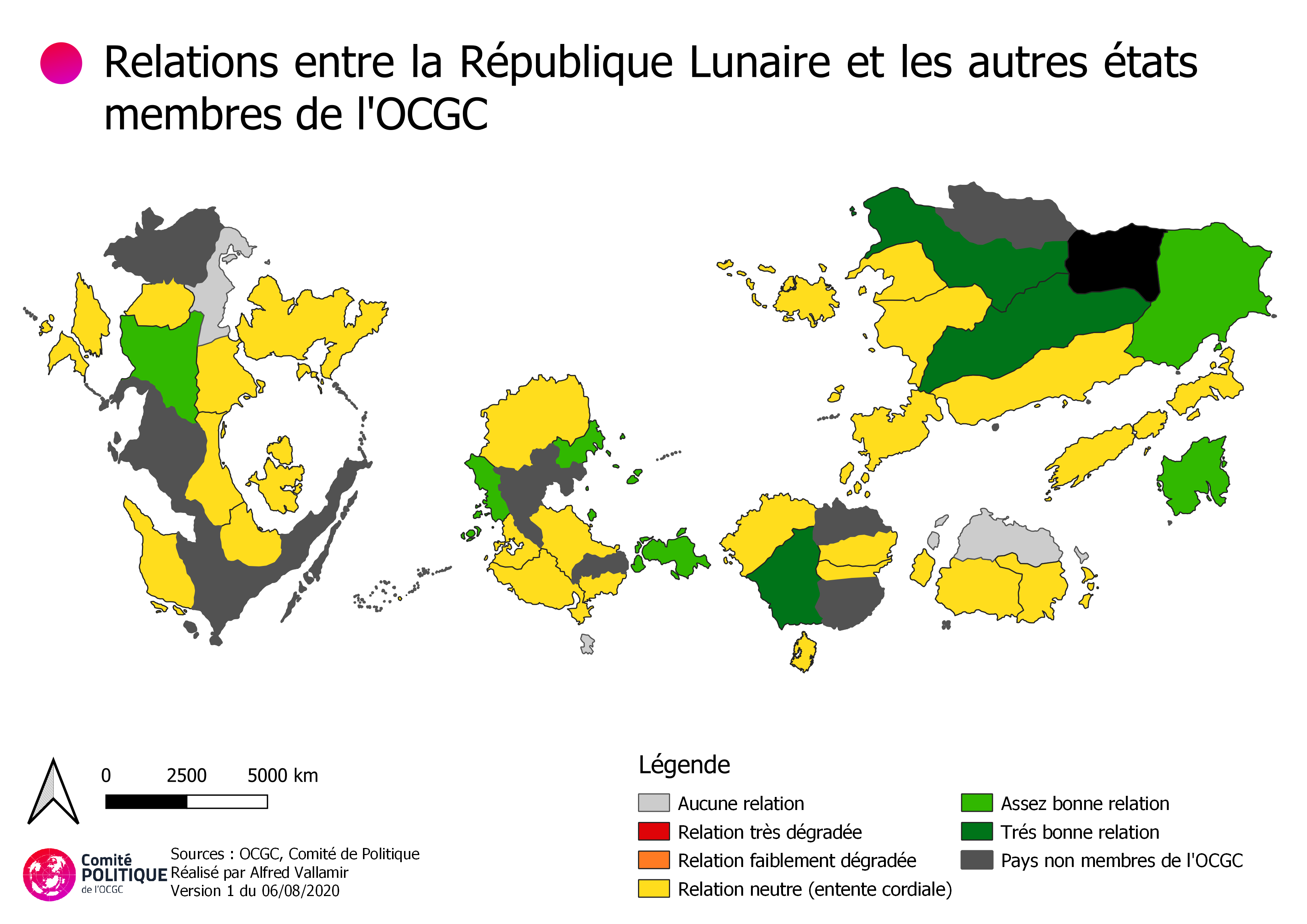 Atlas du comité de politique - L'édition 2021 disponible ! - Page 4 ComPol_Rel_Bil_Rep_Lunaire