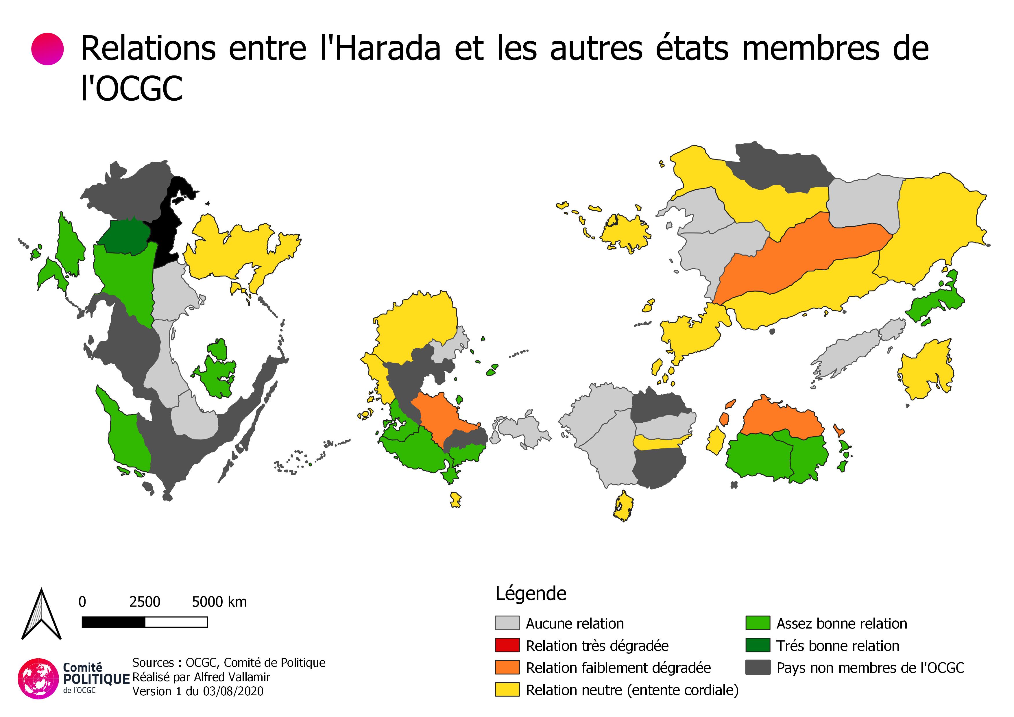 Atlas du comité de politique - L'édition 2021 disponible ! - Page 4 ComPol_Rel_Bil_Harada