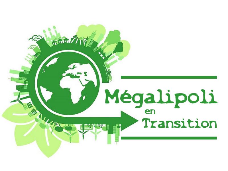 RP2020 - Acte 4 : élections municipales, papa et passif Megalipoli_MET