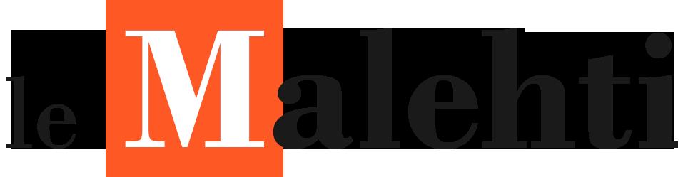Malehti - Page 21 Malehti_-_Logo_2017