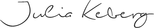 OCGC | Une nouvelle équipe - Page 16 Julia_Keberg_signature