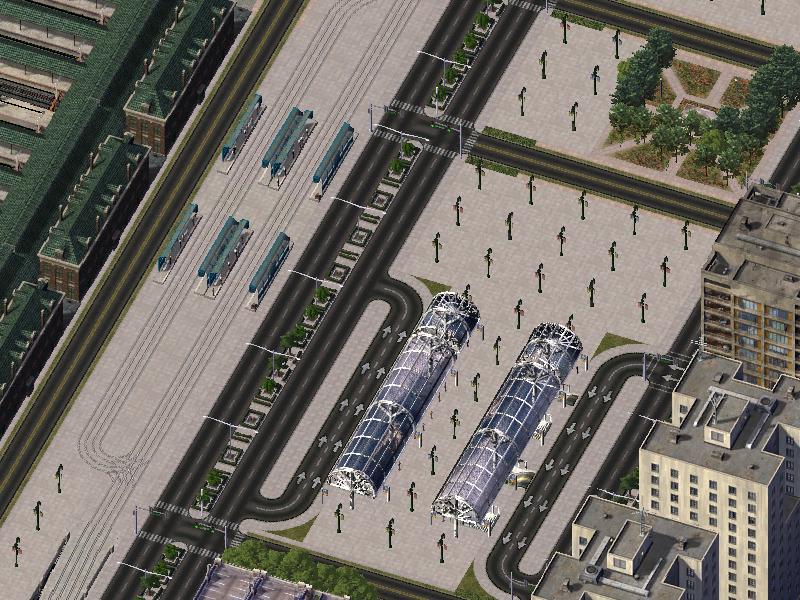 [SC4] Mégalipoli - Episode 11, premiers terminaux de l'aéroport ! - Page 15 Gare_Centrale_de_M%C3%A9galipoli-c