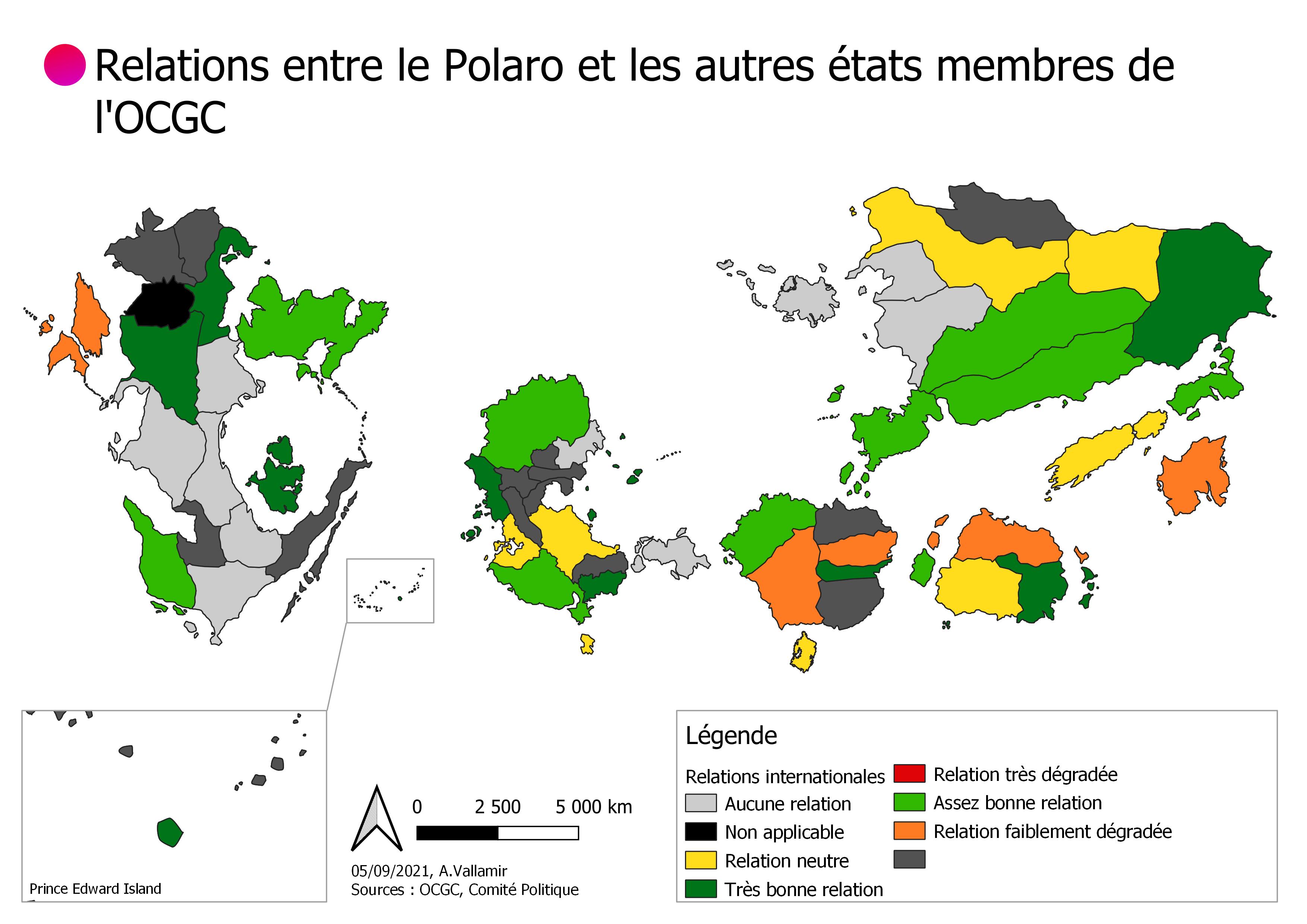 République du Polaro - Page 47 RB21_Polaro