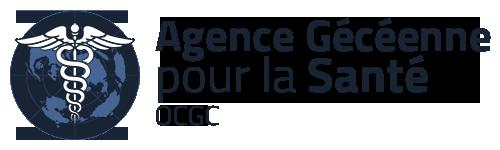 Drapeau de Agence Gécéenne pour la Santé