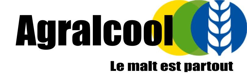 Agralcool: le Malt est partout Logo_Agralcool