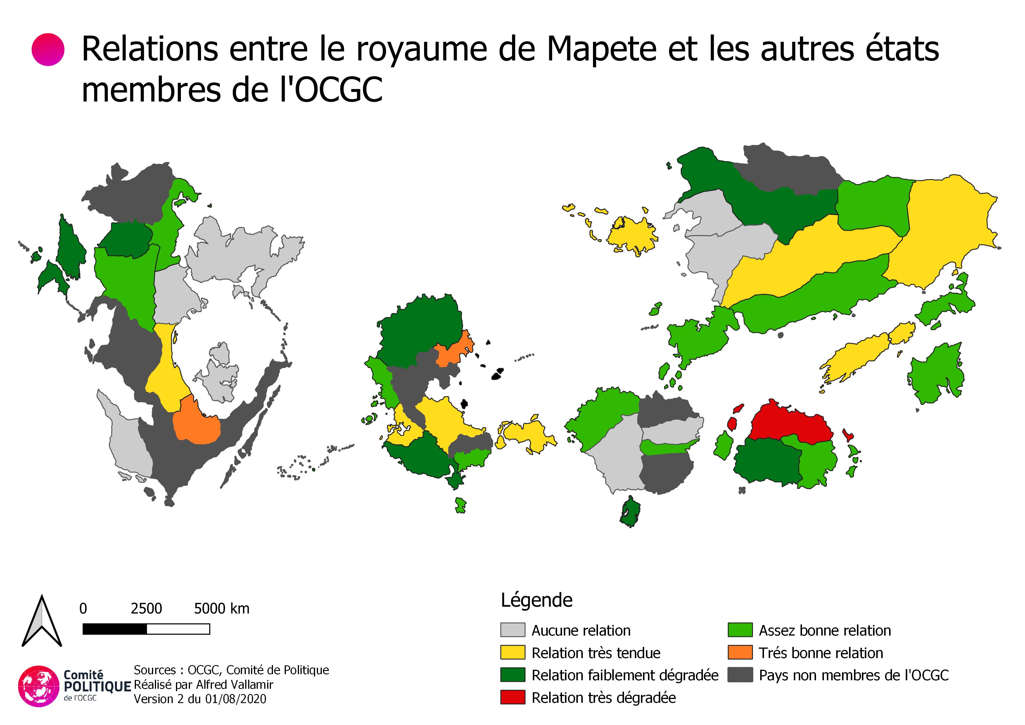 Atlas du comité de politique - 8 nouvelles carte (organisation et relations entre états). - Page 3 ComPol_Rel_Bil_Mapete