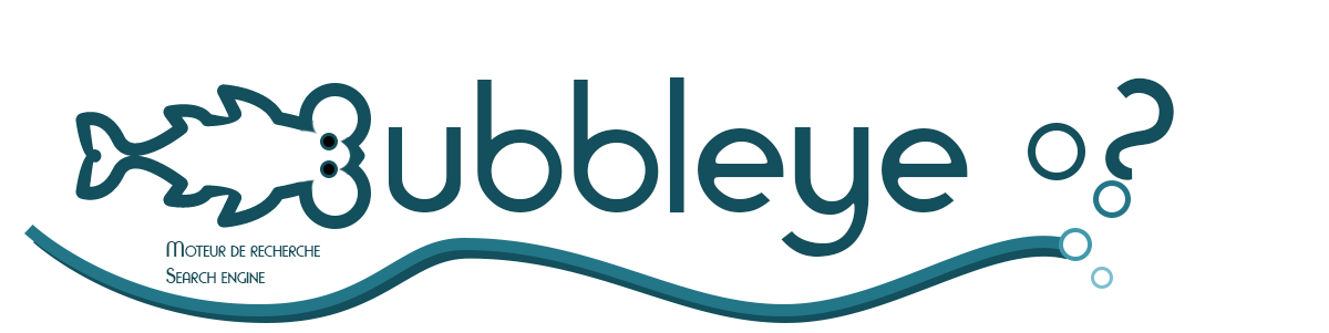 Bubbleye Logo_Bubbleye