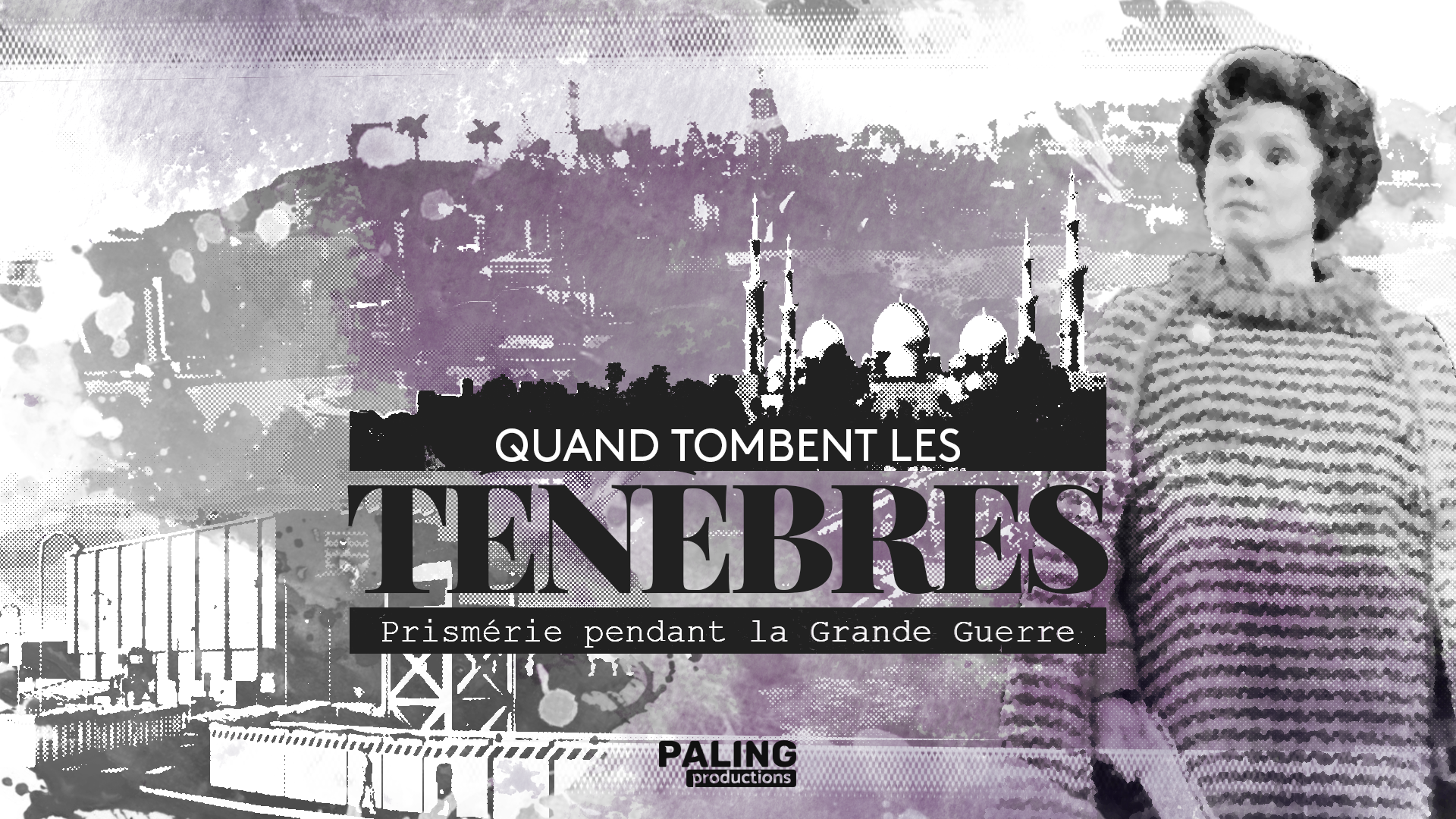 Paling - Page 12 Paling_-_Quand_tombent_les_t%C3%A9n%C3%A8bres_bis_wiki