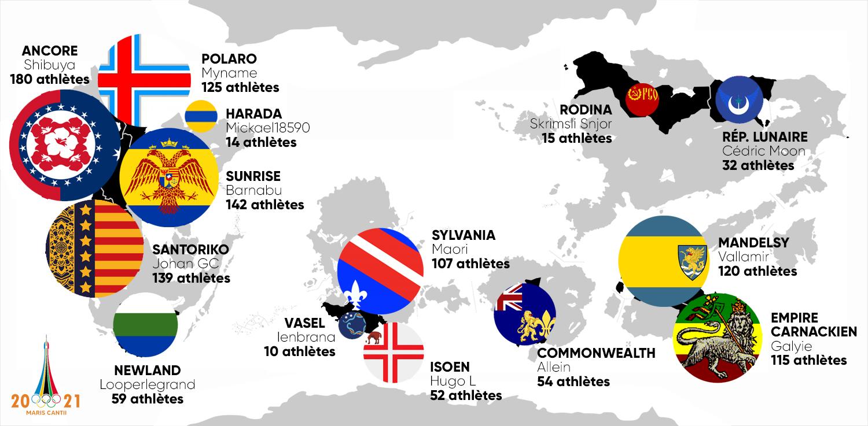JO2021_infographie_participants.jpg
