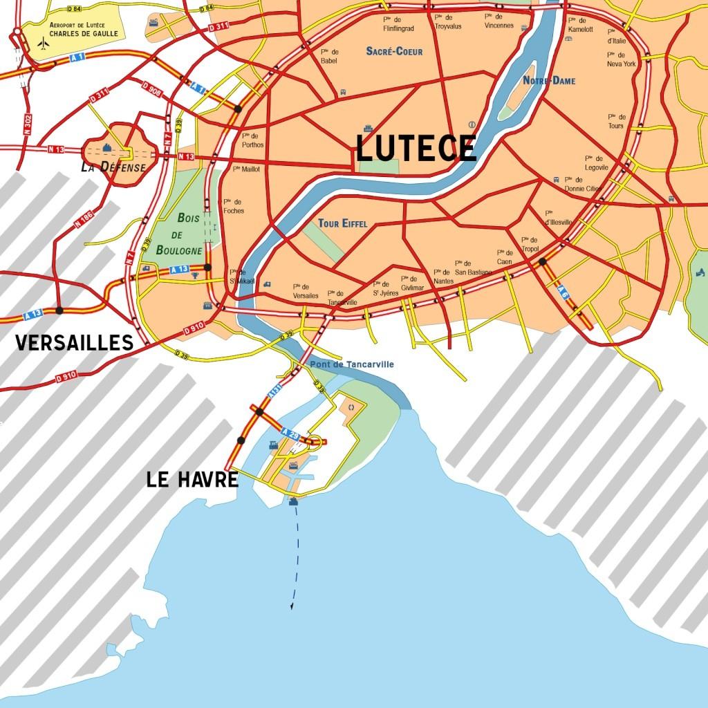 [CXL] Lutèce - RFGC, Delta - Page 96 Lutece_Peripherique_%281%29