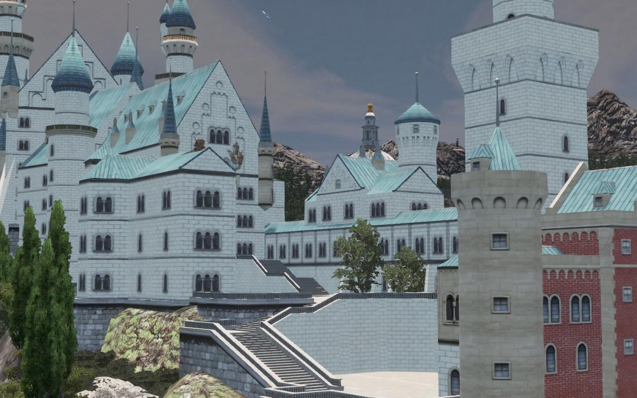 Arrabal, les appartements imperiaux - Page 67 Arrabal_Palace_de_l%27usurpateur_%283%29
