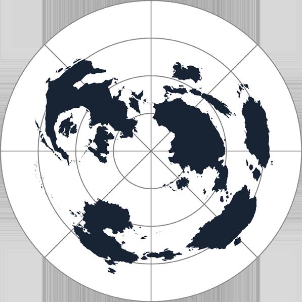 OCGC | Tournée internationale - Page 10 OCGC_logo_symbole