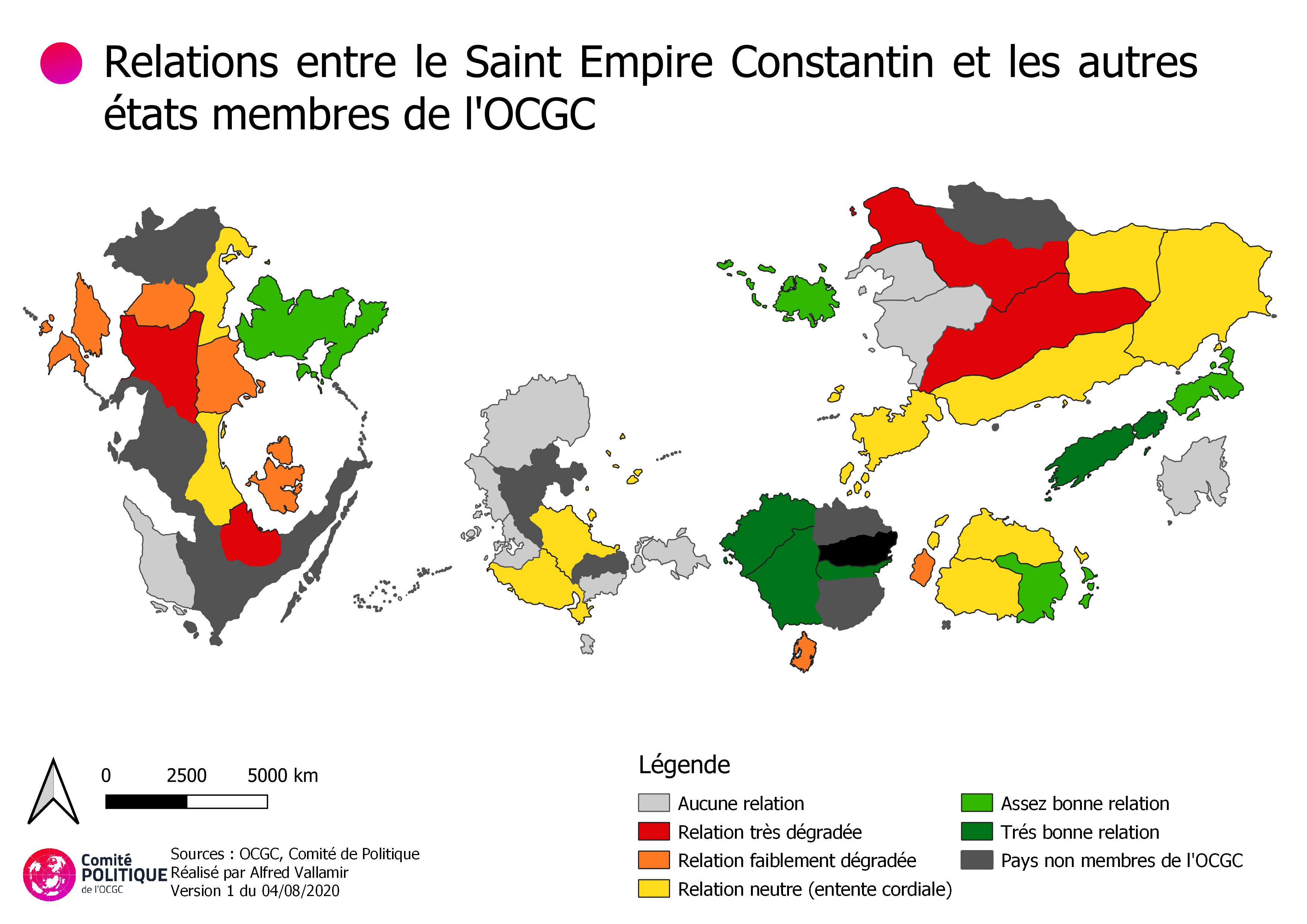 Atlas du comité de politique - L'édition 2021 disponible ! - Page 4 ComPol_Rel_Bil_Saint_Empire