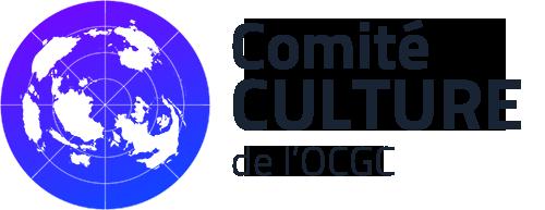 CCGC | Place à l'Académie et aux Musées CCGC - Page 13 CCGC_logo_500px
