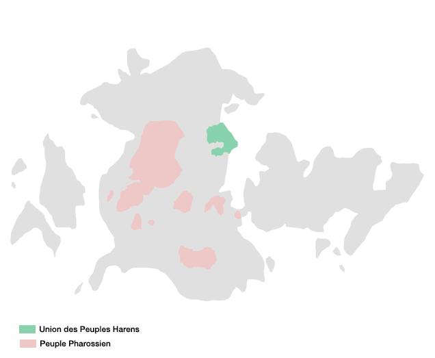 Harada - Élections générales 2019 Antiquit%C3%A9Harada2