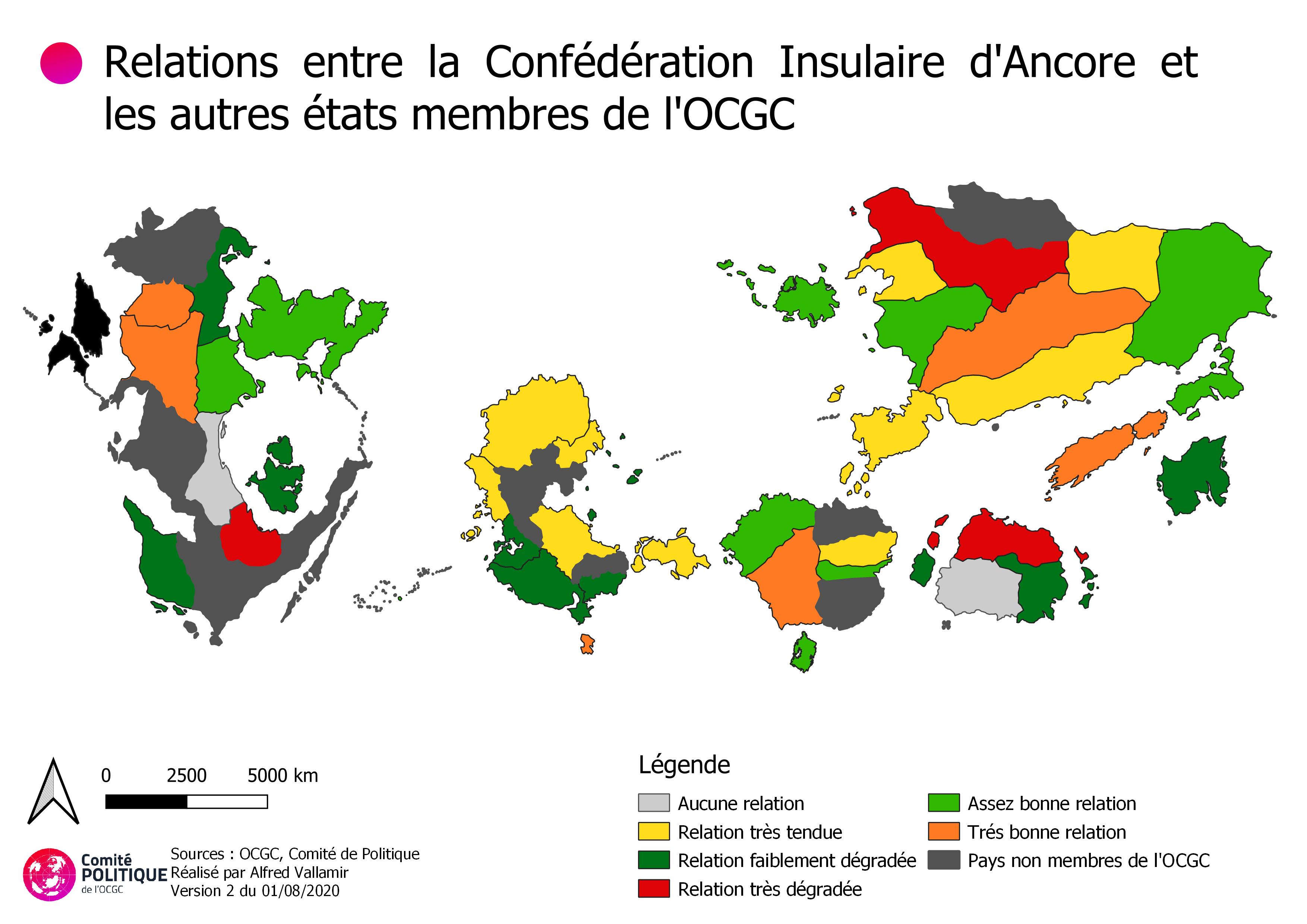 Atlas du comité de politique - 8 nouvelles carte (organisation et relations entre états). - Page 3 ComPol_Rel_Bil_Ancore