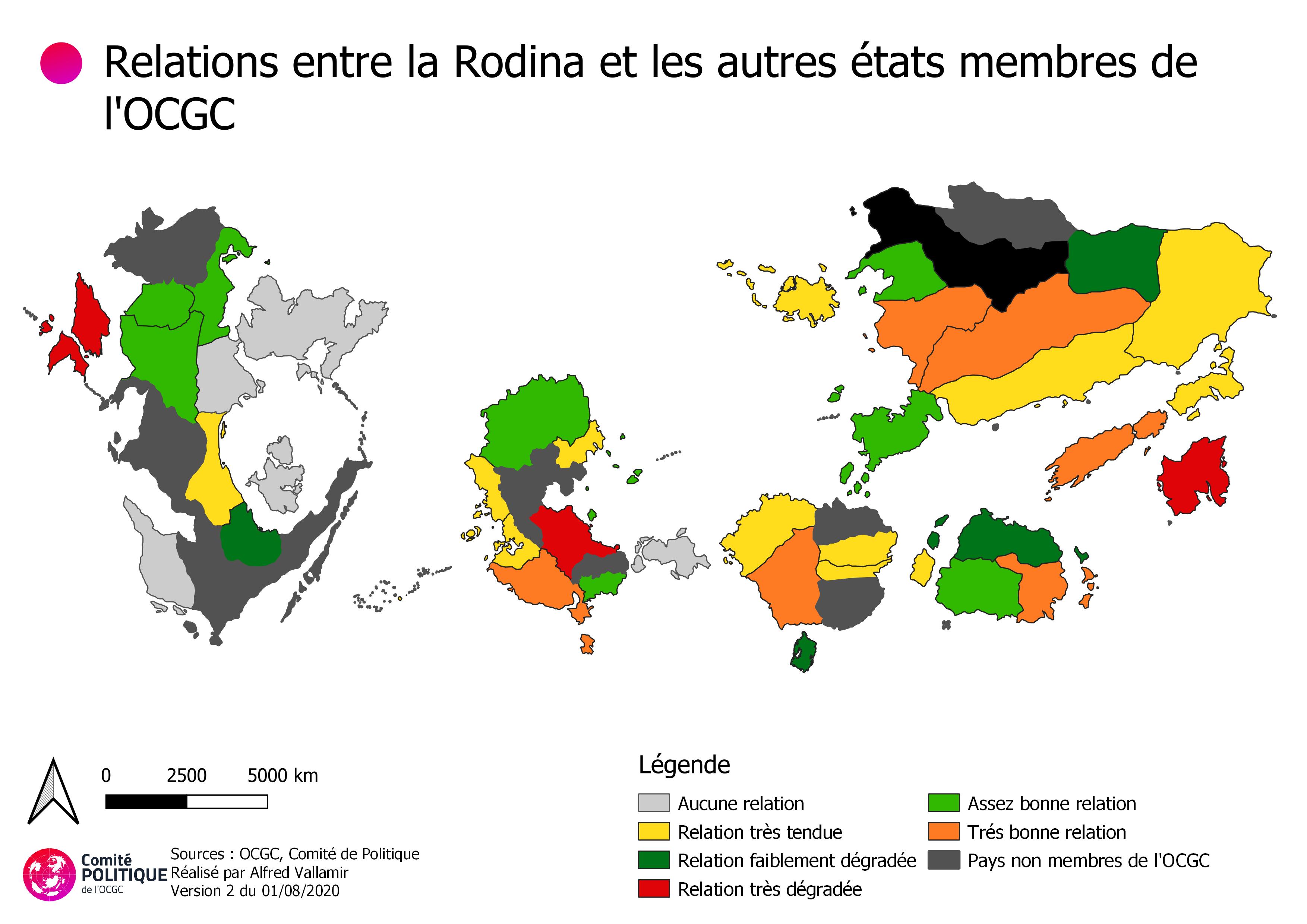 Atlas du comité de politique - 8 nouvelles carte (organisation et relations entre états). - Page 3 ComPol_Rel_Bil_Rodina