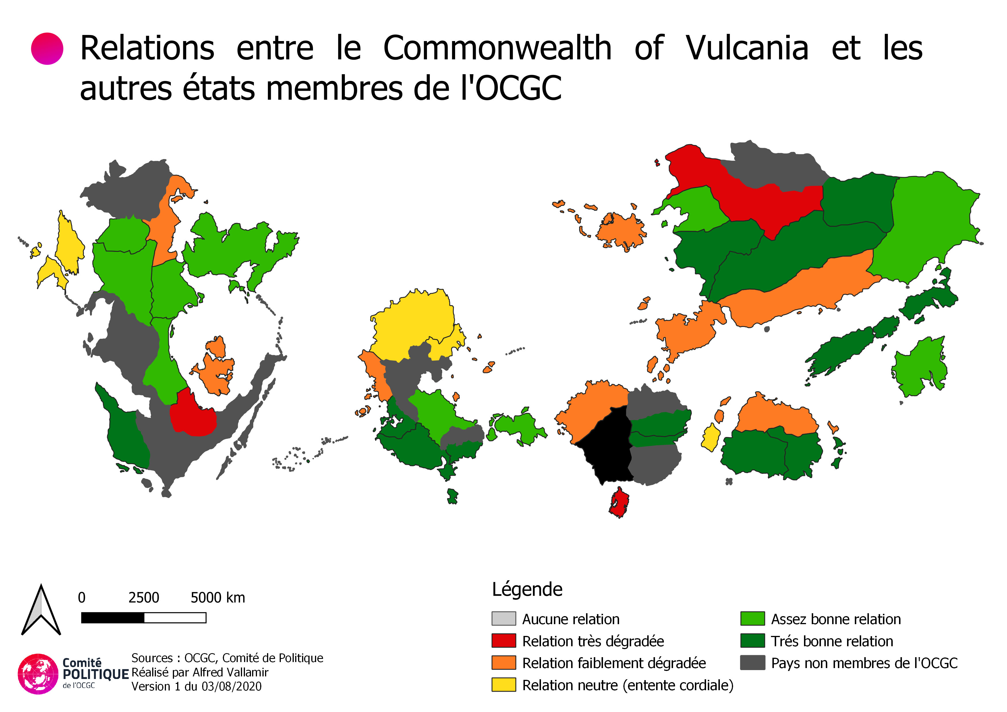 Atlas du comité de politique - L'édition 2021 disponible ! - Page 4 ComPol_Rel_Bil_Commonwealth