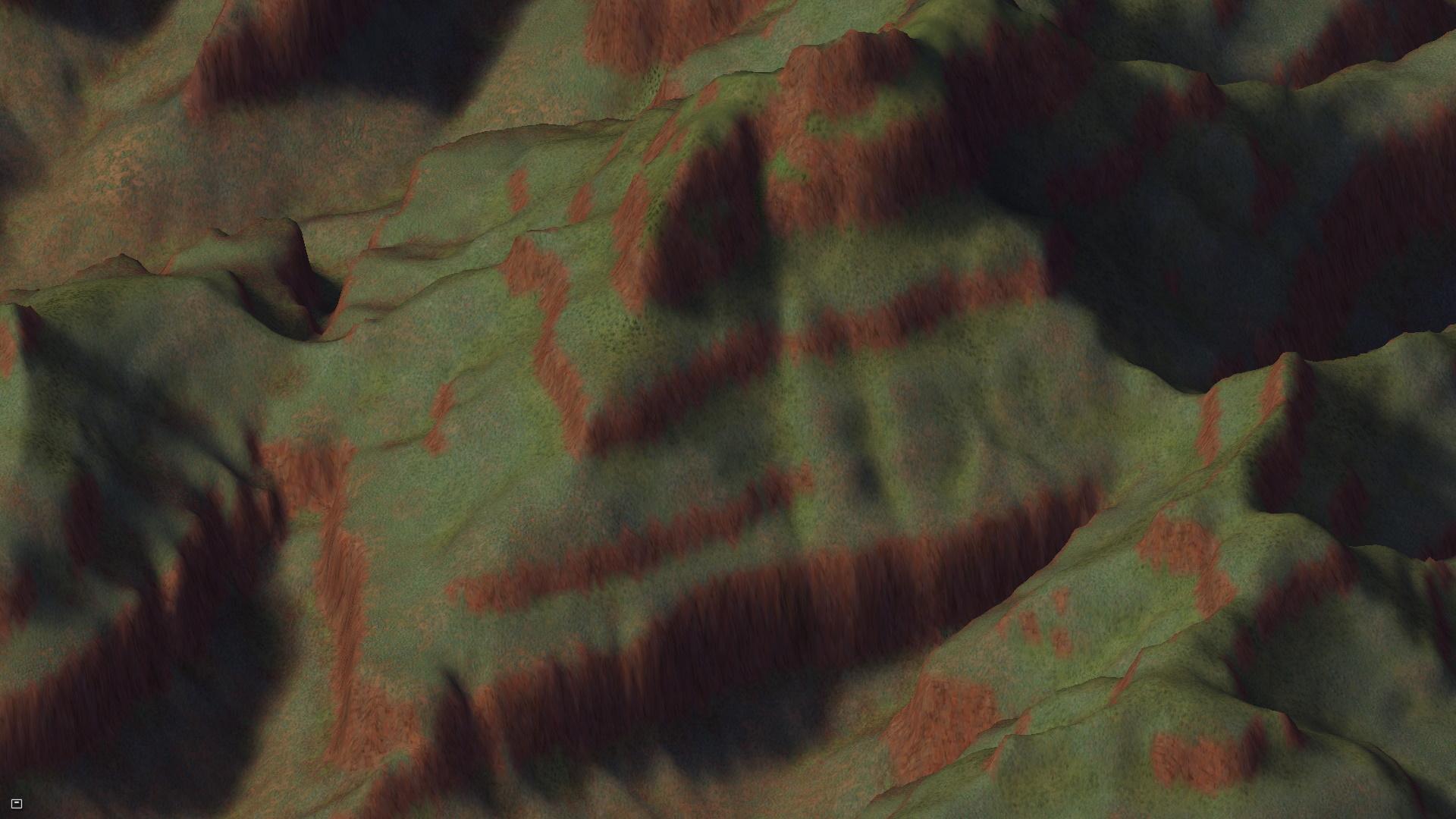 Parcs nationaux vulcaniens - Grand Canyon Grand_Canyon_Img0001