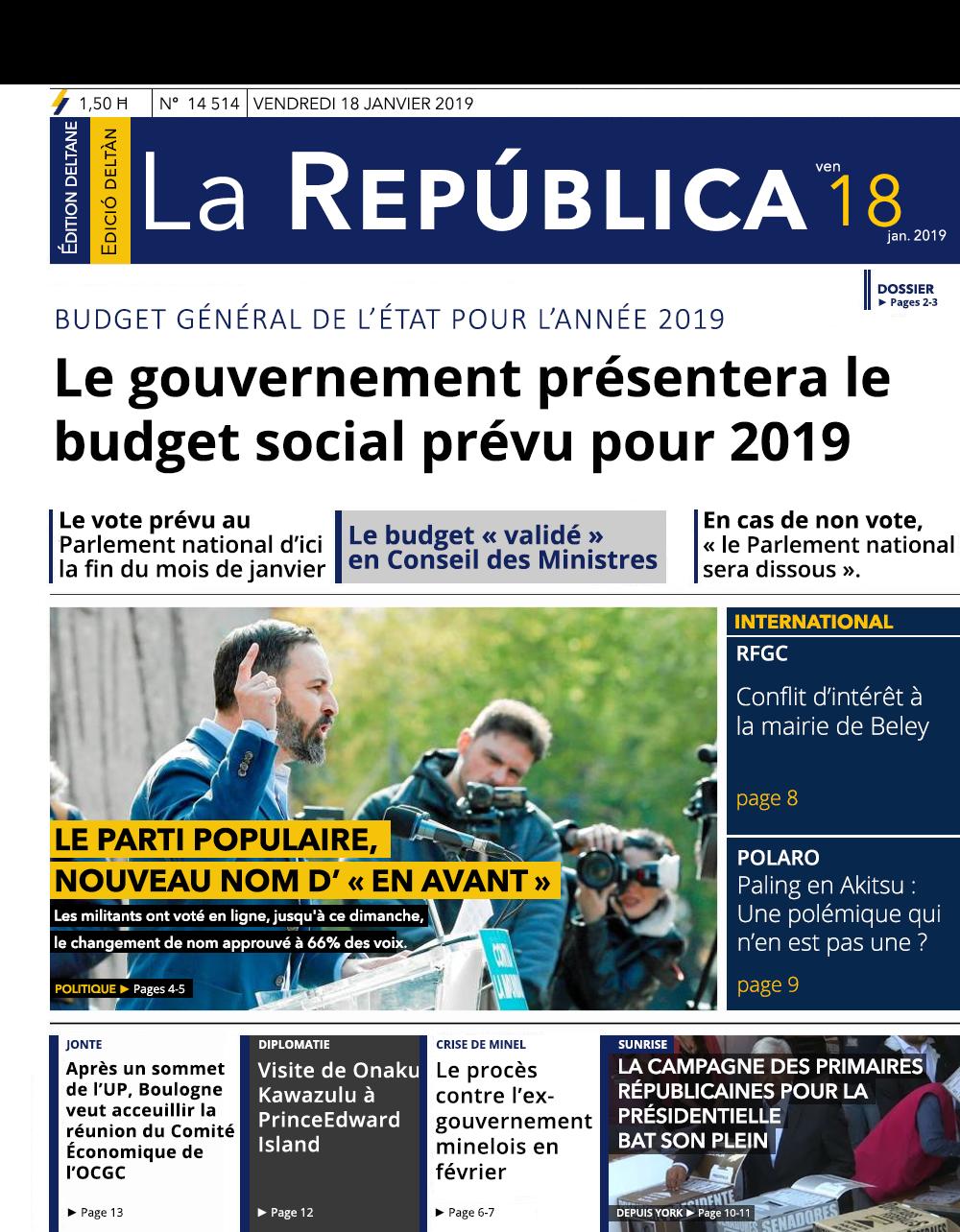 La República - Page 2 DE_LA_REPUBLICA_N%C2%B014_514