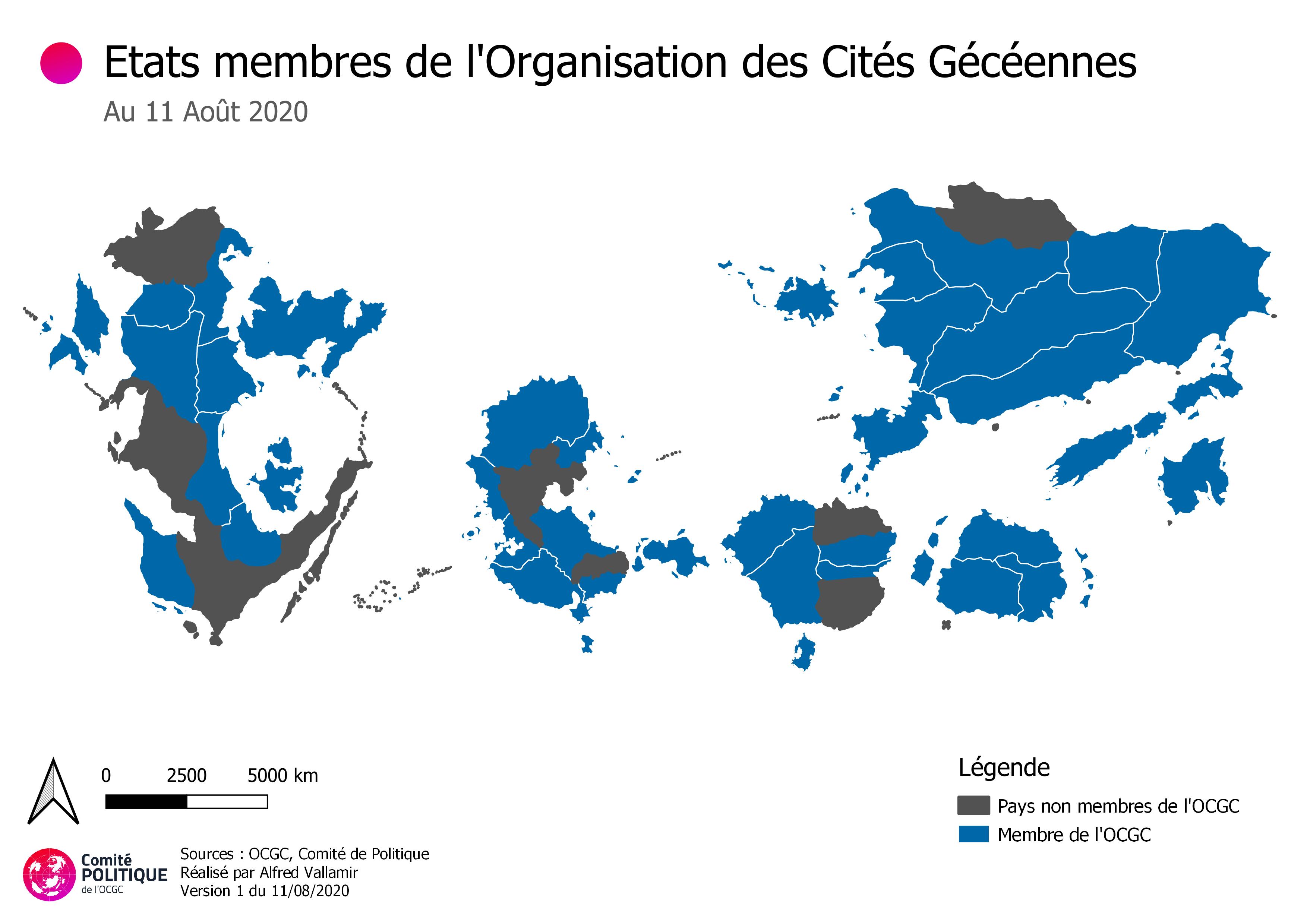 Atlas du comité de politique - L'édition 2021 disponible ! - Page 6 OCGC