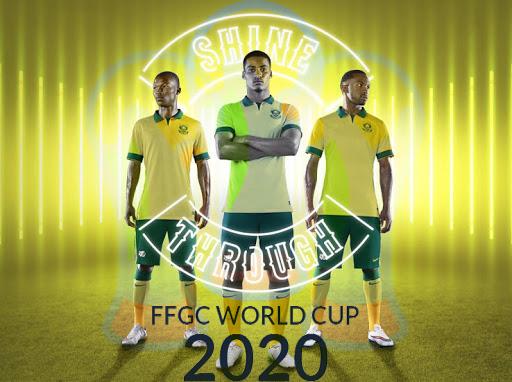 Coupe du monde de football de la FFGC 2020 - Page 5 BVB_FFGC_2020