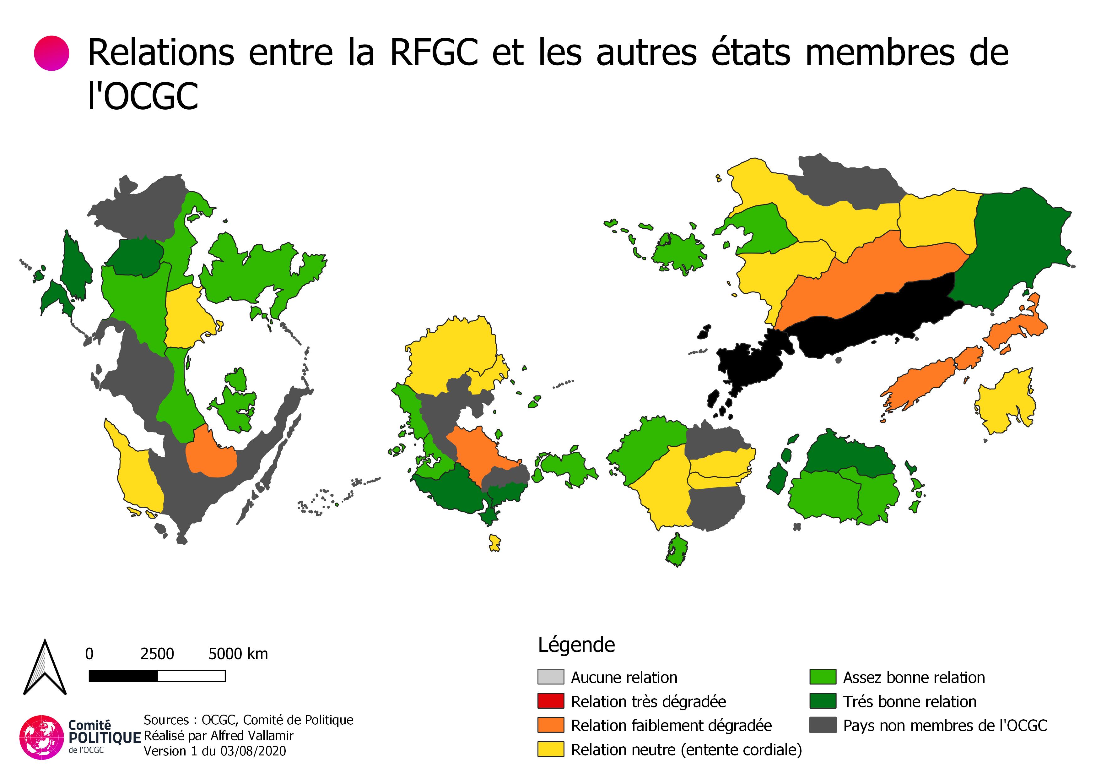 Atlas du comité de politique - L'édition 2021 disponible ! - Page 4 ComPol_Rel_Bil_RFGC