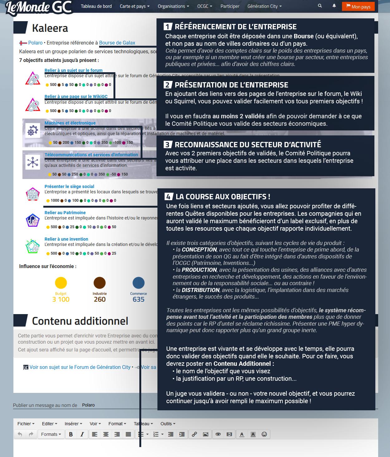 GO/Entreprises GO_Infographie_entreprise