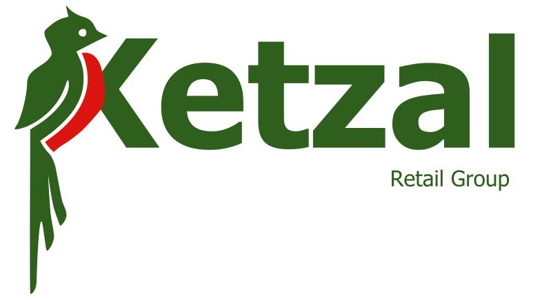 Ketzal Market Ketzal_logo