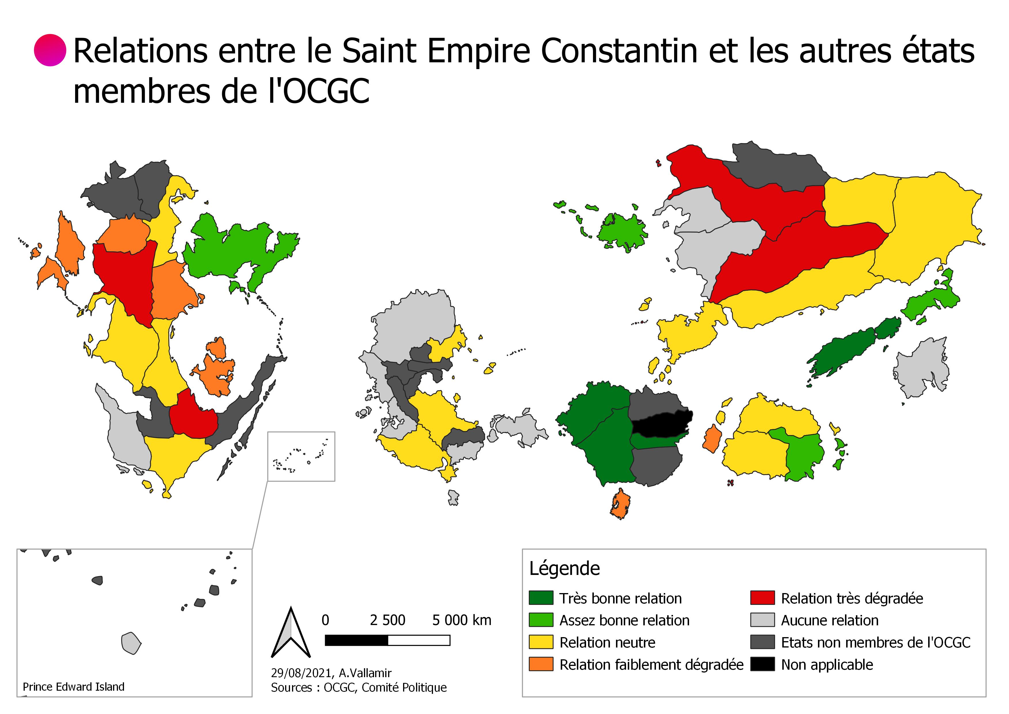 Saint Empire - Page 30 RB21_SaintEmpireConstantin