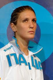Jeux olympiques 2021: Inscrivez-vous et participez aux jeux du 26/06 au 11/07 - Page 4 Miranda_Blake