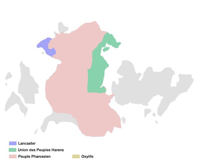 Harada - Élections générales 2019 UnionPH6