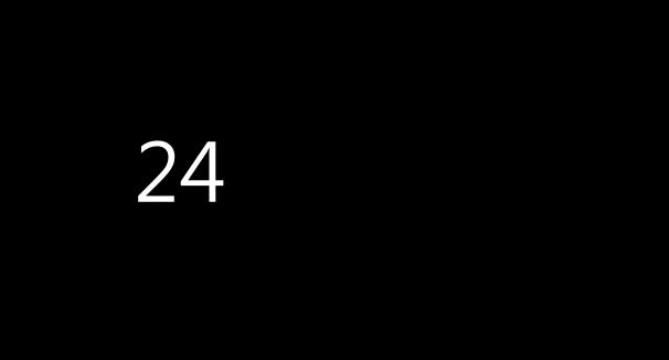 24h de l'Aubrière : résultats ! - République de Mandelsy - Page 36 Logo24h_de_l%27aubri%C3%A8re