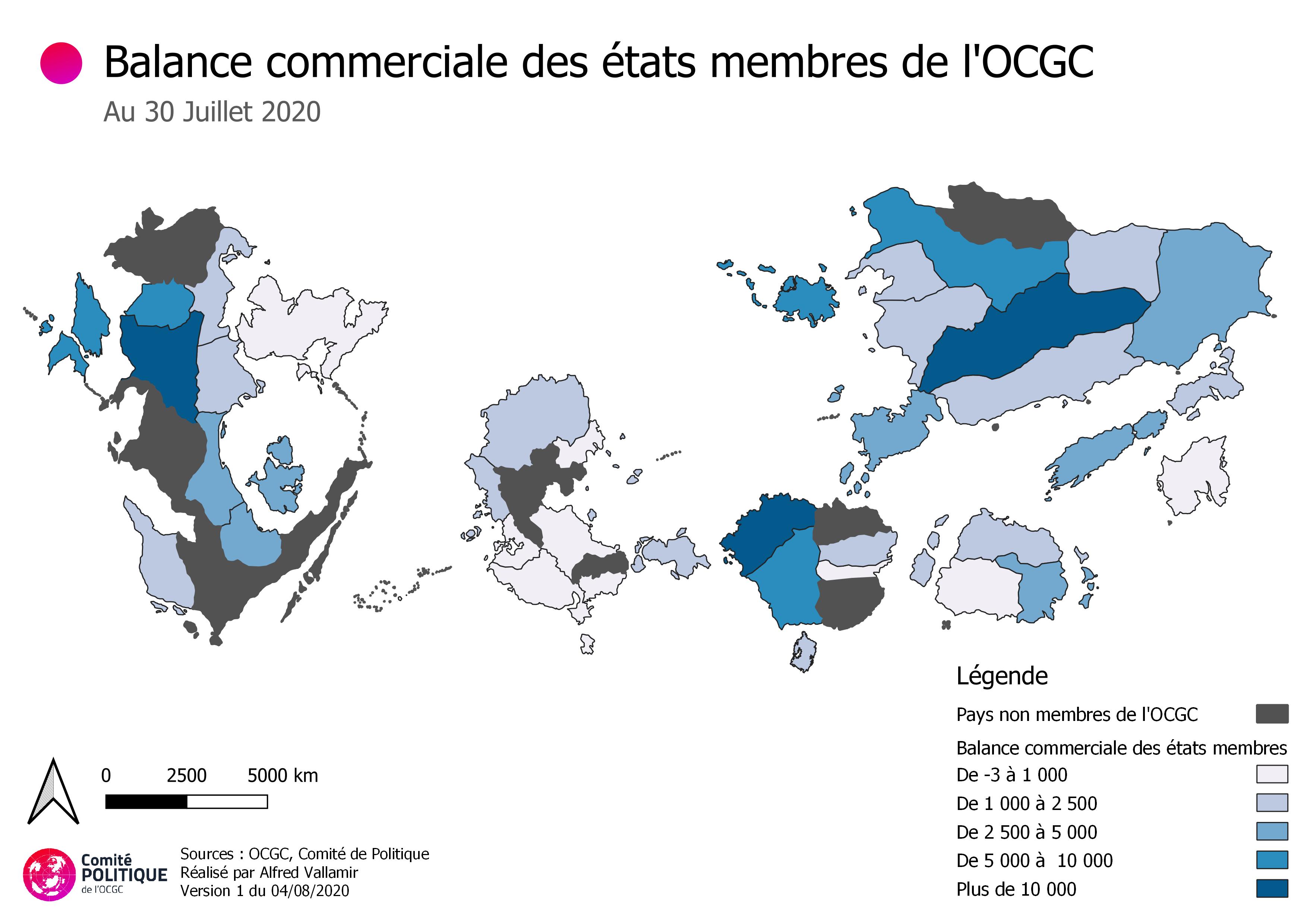 Atlas du comité de politique - L'édition 2021 disponible ! - Page 4 ComPol_Temp_Commerce