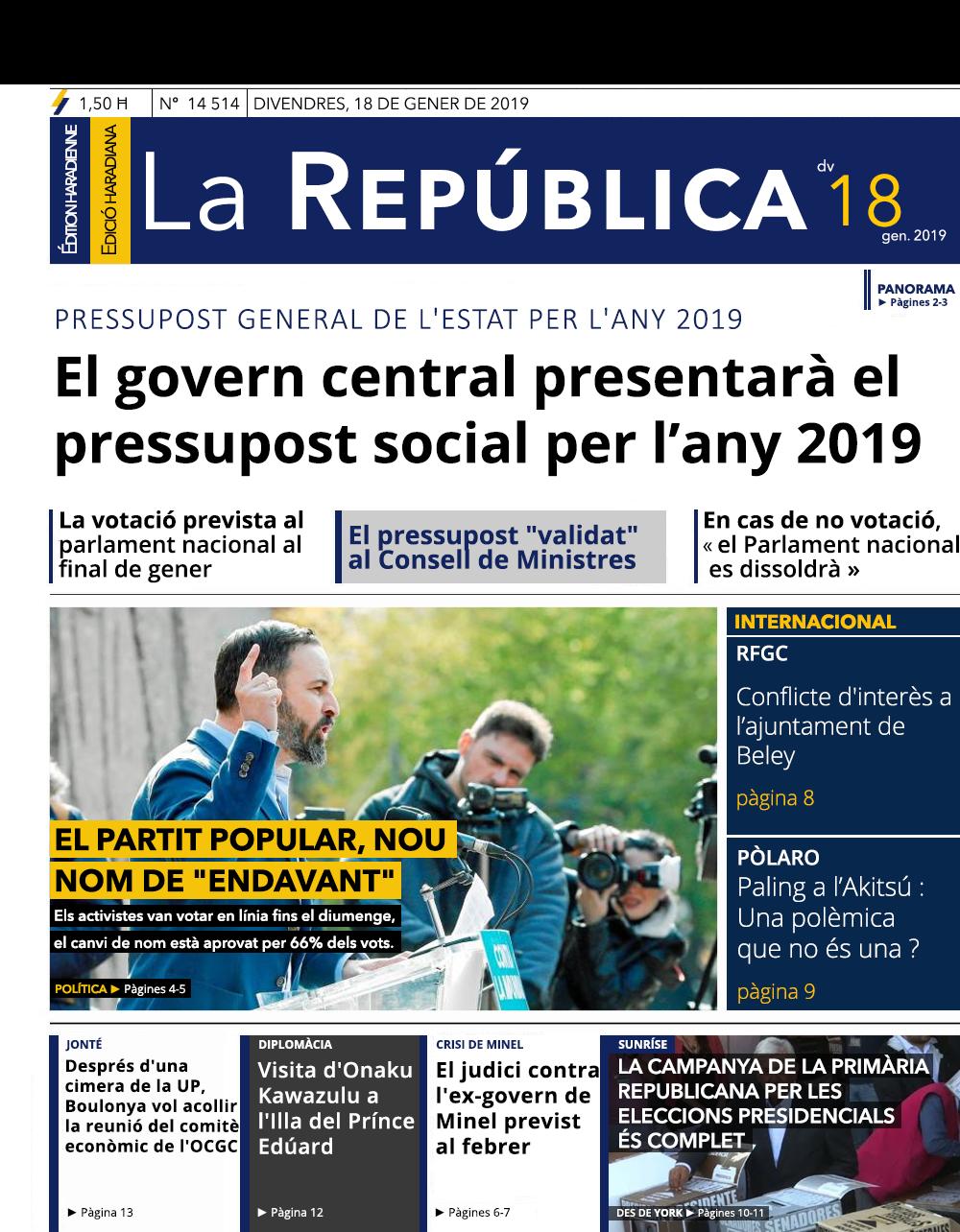 La República - Page 2 HAR_LA_REPUBLICA_N%C2%B014_514