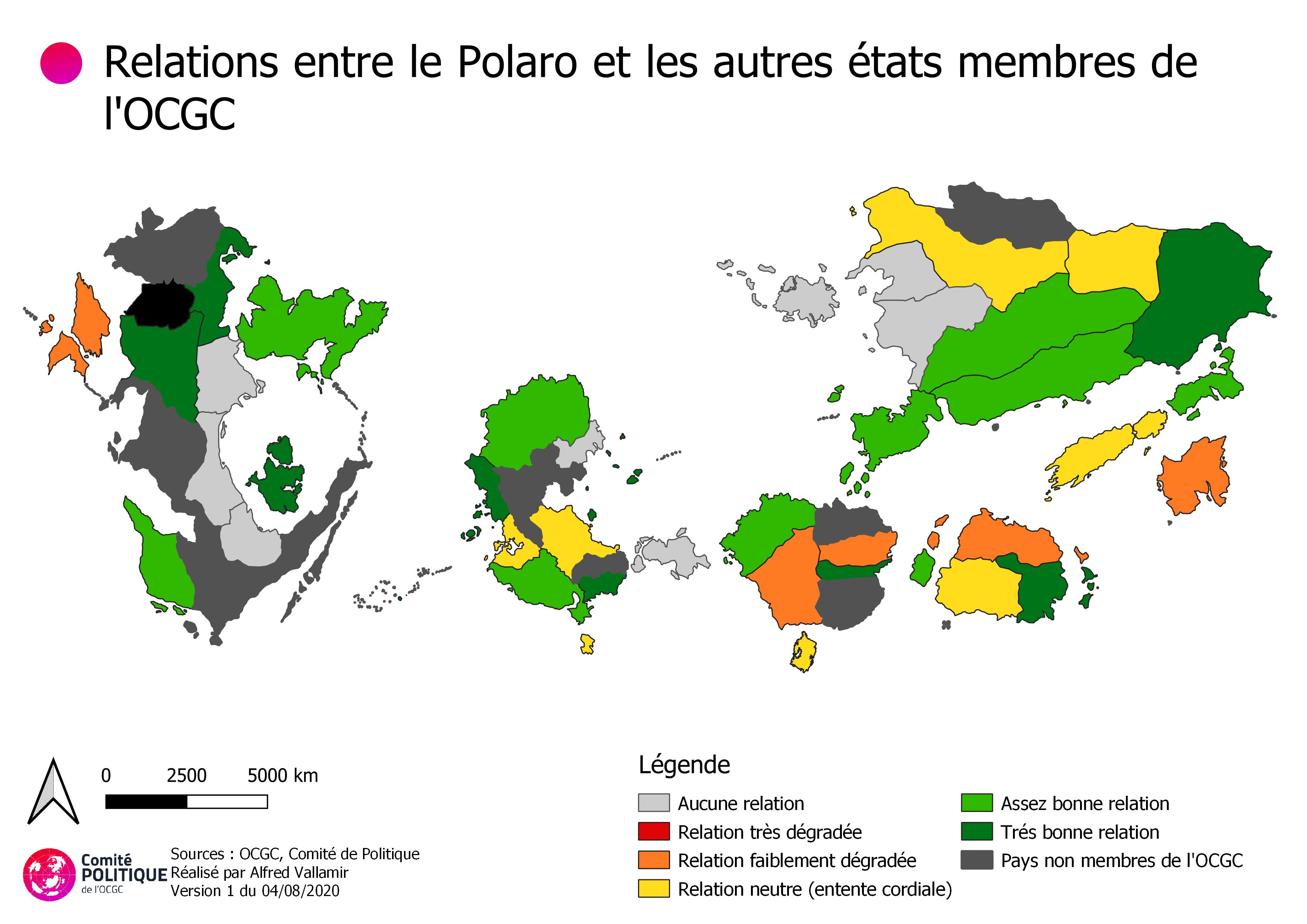Atlas du comité de politique - L'édition 2021 disponible ! - Page 4 ComPol_Rel_Bil_Polaro