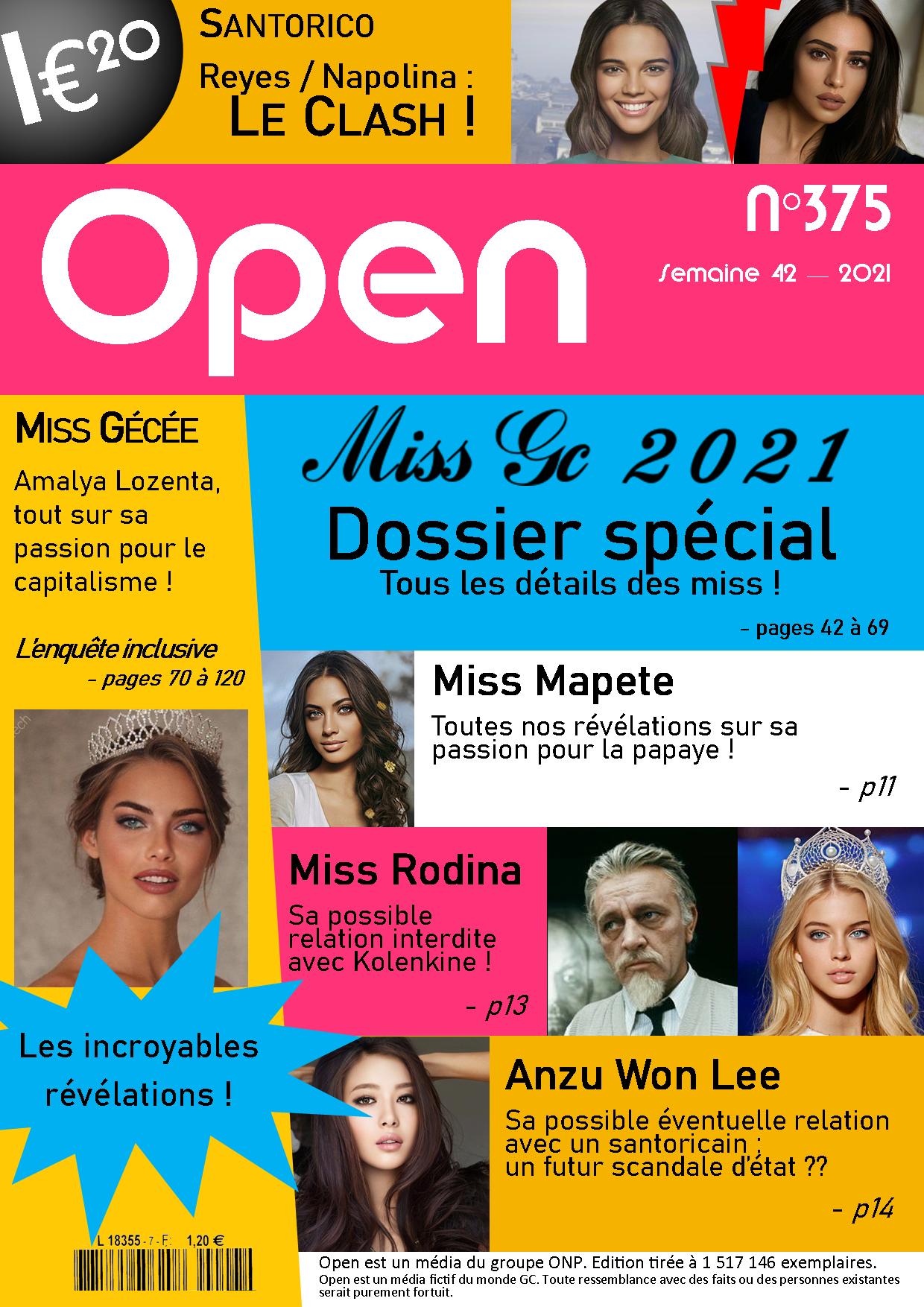 Miss GC 2021-Place des potins 20211017095725%21Open-No375