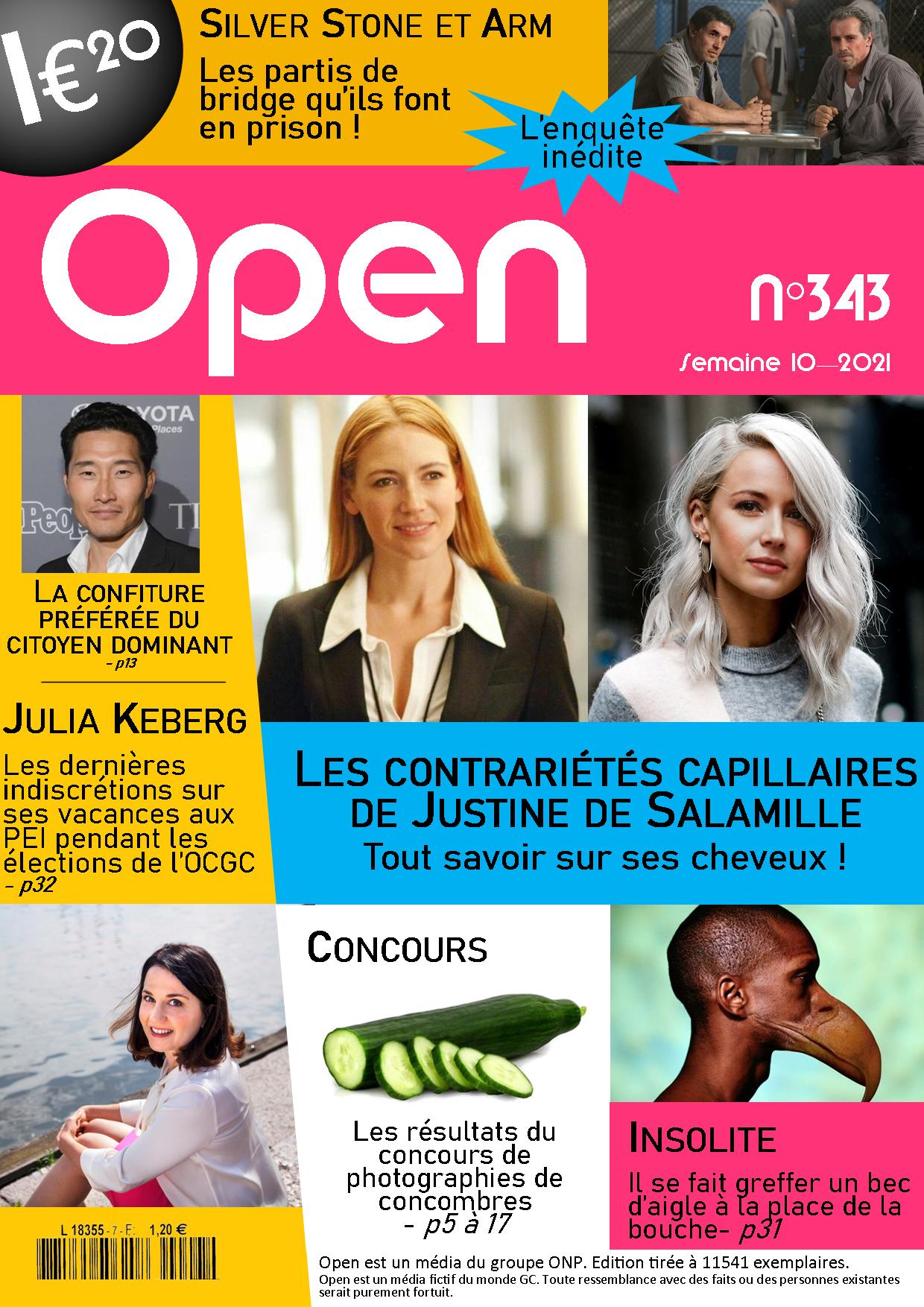 ONP - Live Squit, comprendre les élections municipales mandelsiennes - Page 16 Open-No343