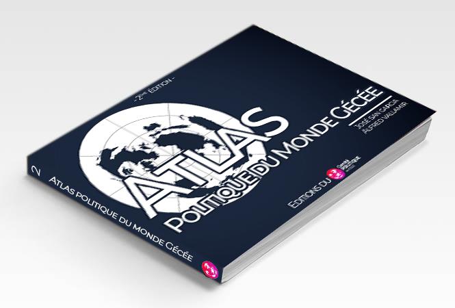 Atlas du comité de politique - L'édition 2021 disponible ! - Page 8 CouvertureAtlas2ndEdition
