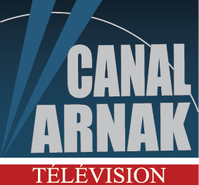 Wallace Media - Page 2 Logo_Canal_Arnak
