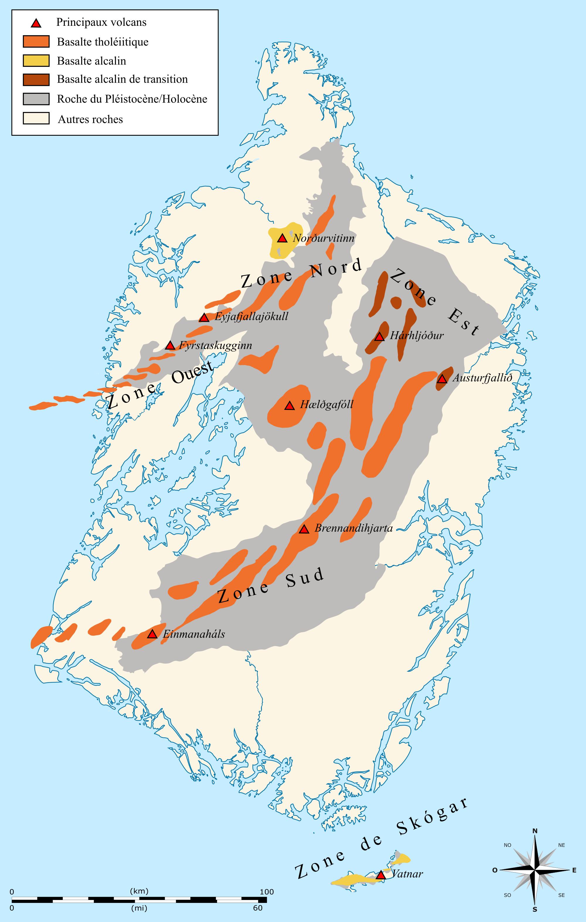 République norroise - Page 29 Geologienorrois