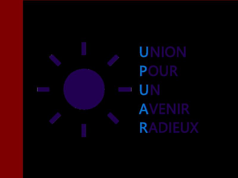 05/07/2020 |  Journal d'expédition de Justine de Salamille #Jour3 Megalipoli_UPUAR