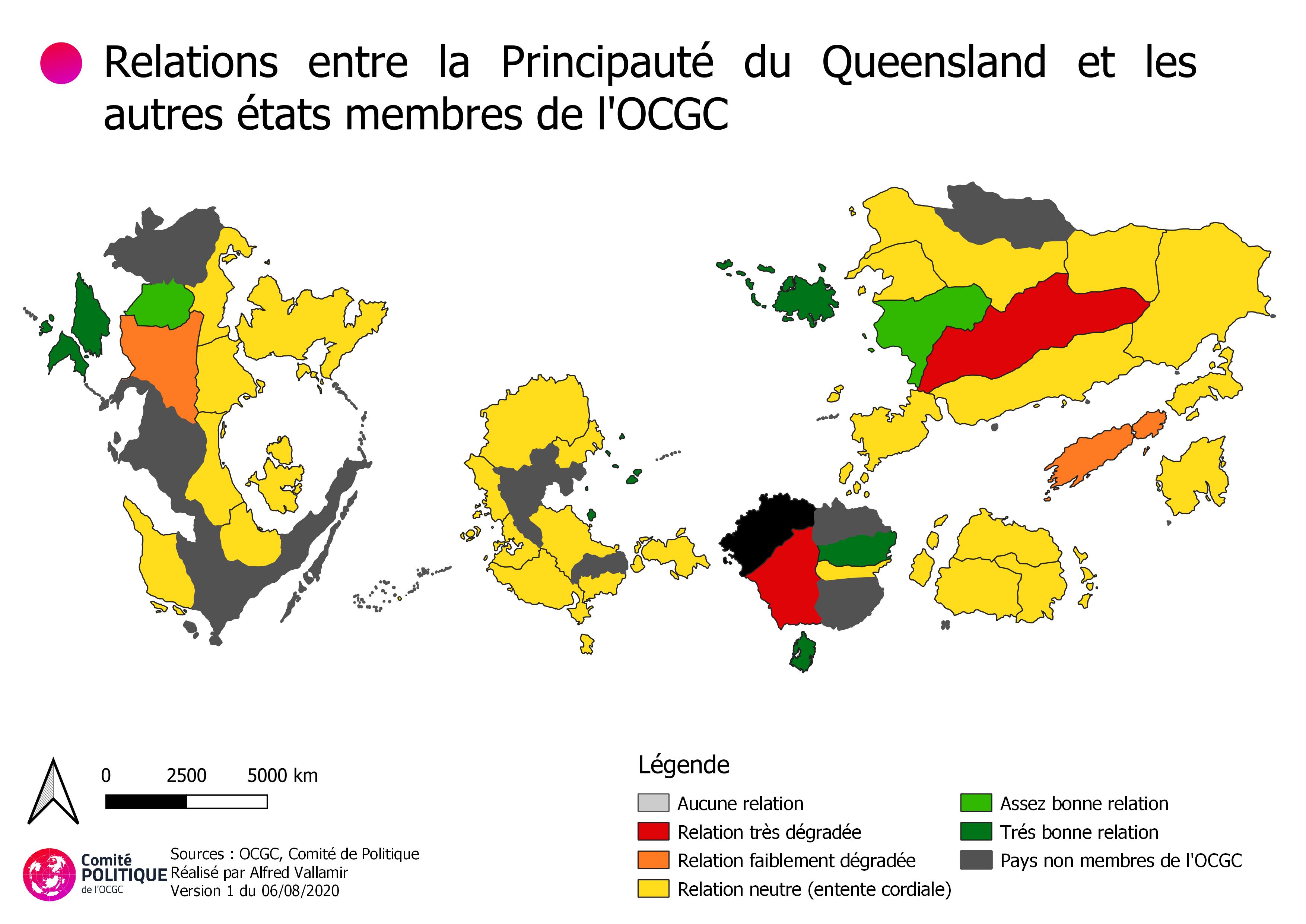Atlas du comité de politique - L'édition 2021 disponible ! - Page 4 ComPol_Rel_Bil_Queensland
