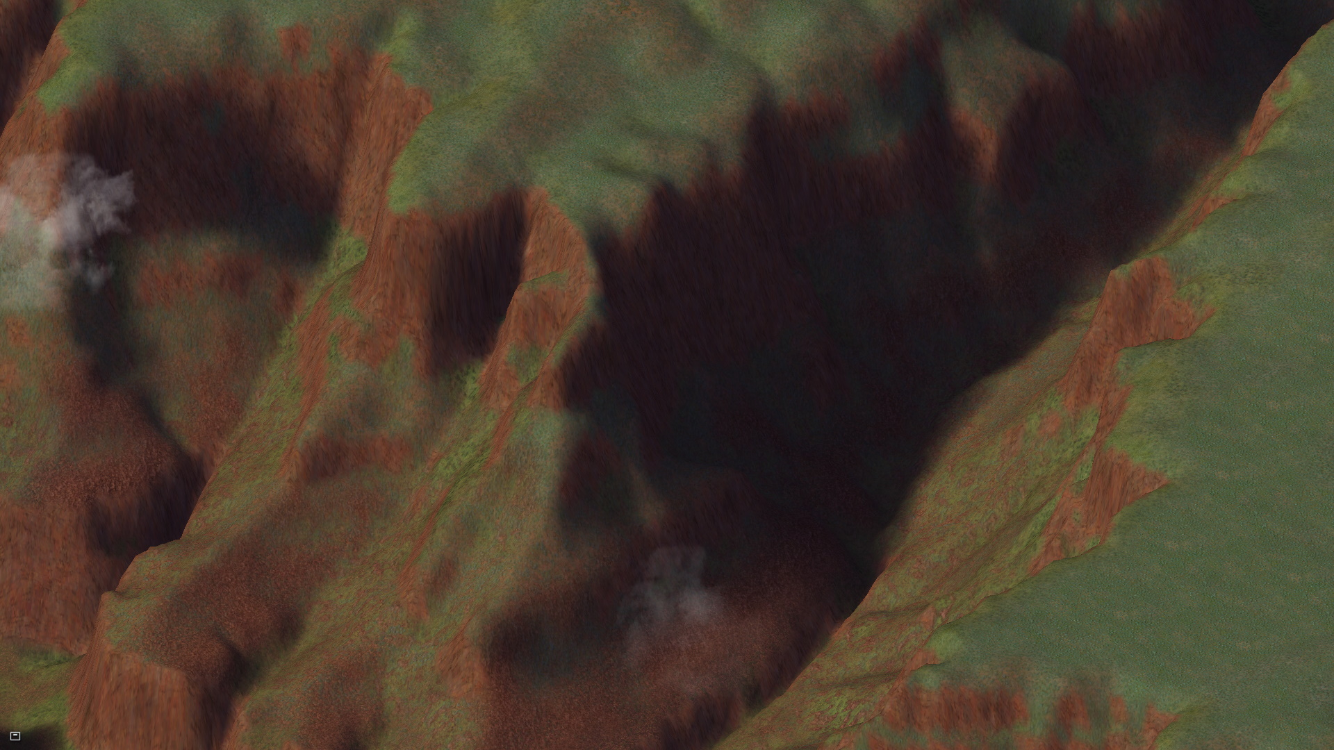 Parcs nationaux vulcaniens - Grand Canyon Grand_Canyon_Img0004