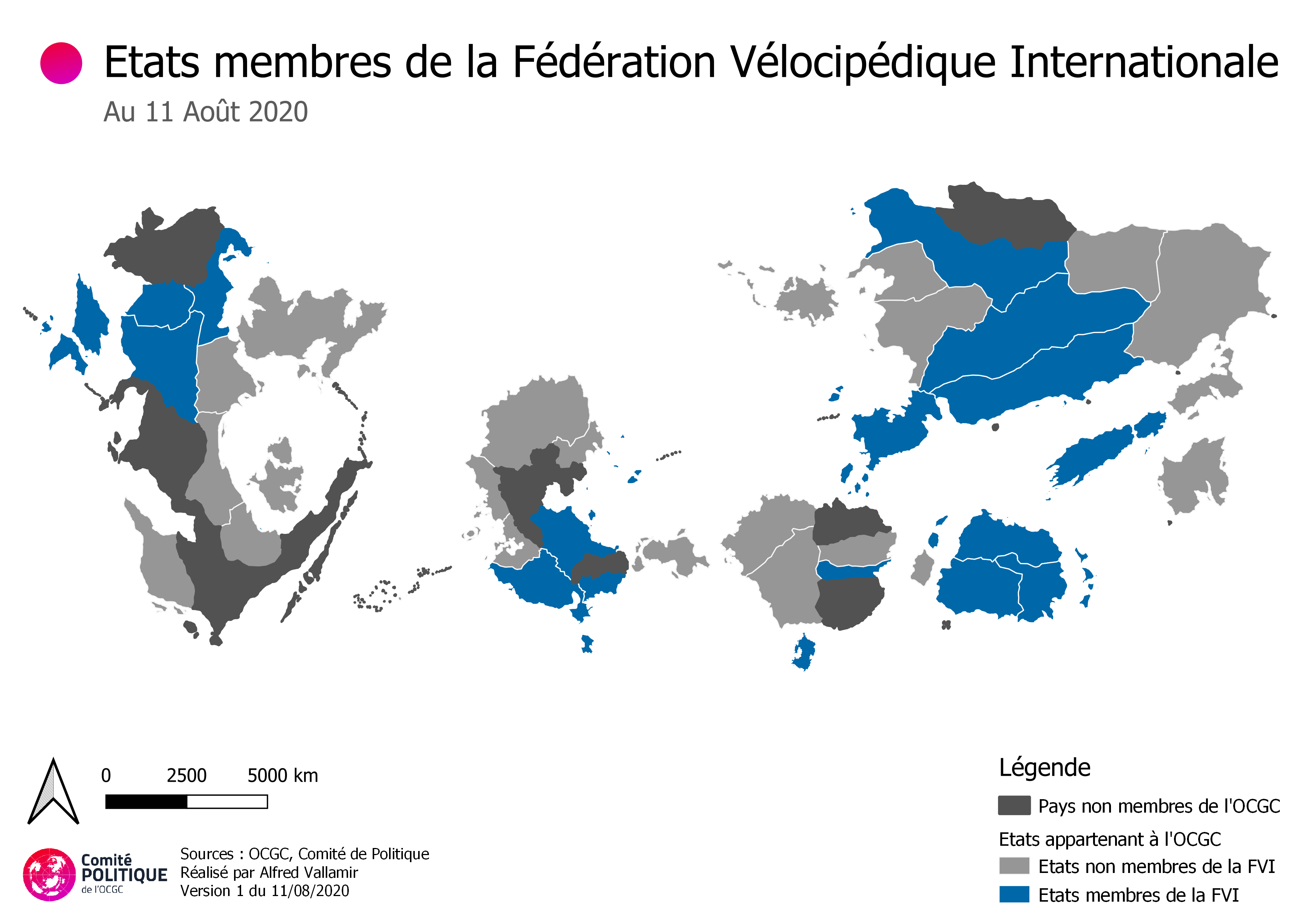 Atlas du comité de politique - L'édition 2021 disponible ! - Page 6 FVI110820