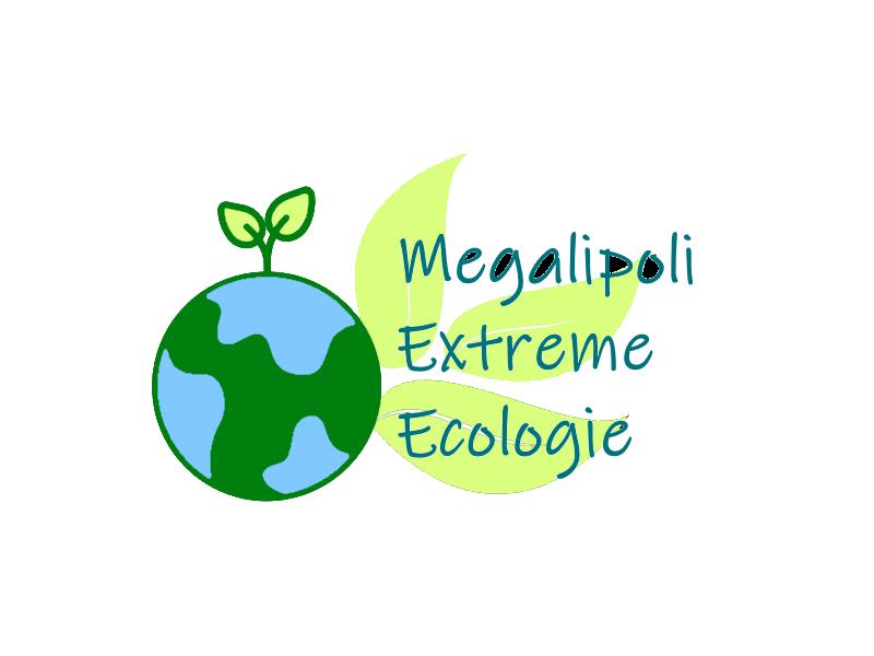 05/07/2020 |  Journal d'expédition de Justine de Salamille #Jour3 Megalipoli_MEE