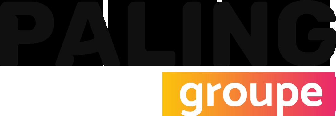 Paling - Page 12 Logo_Paling_Groupe