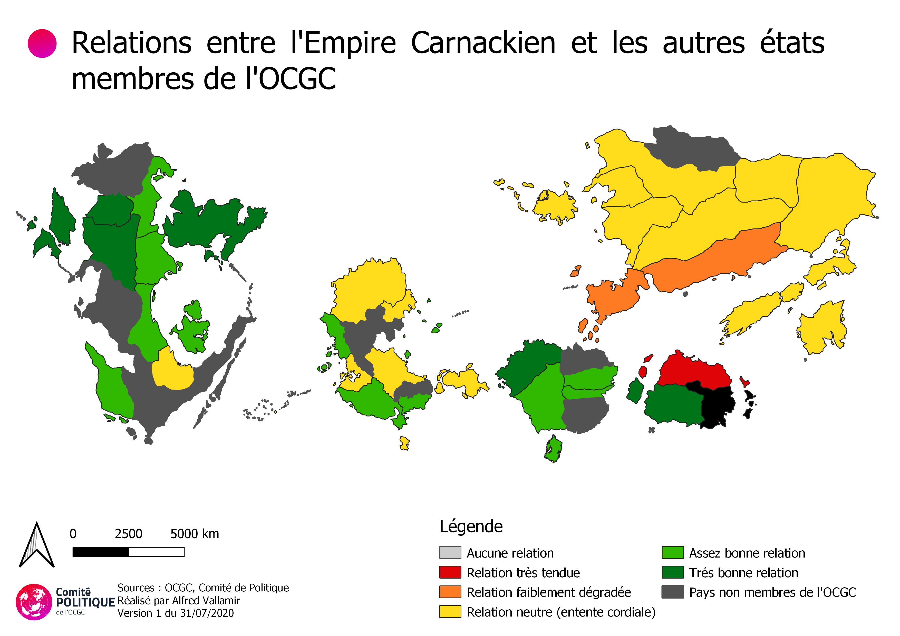 Atlas du comité de politique - L'édition 2021 disponible ! - Page 2 ComPol_Rel_Bil_Empire_Carnackien