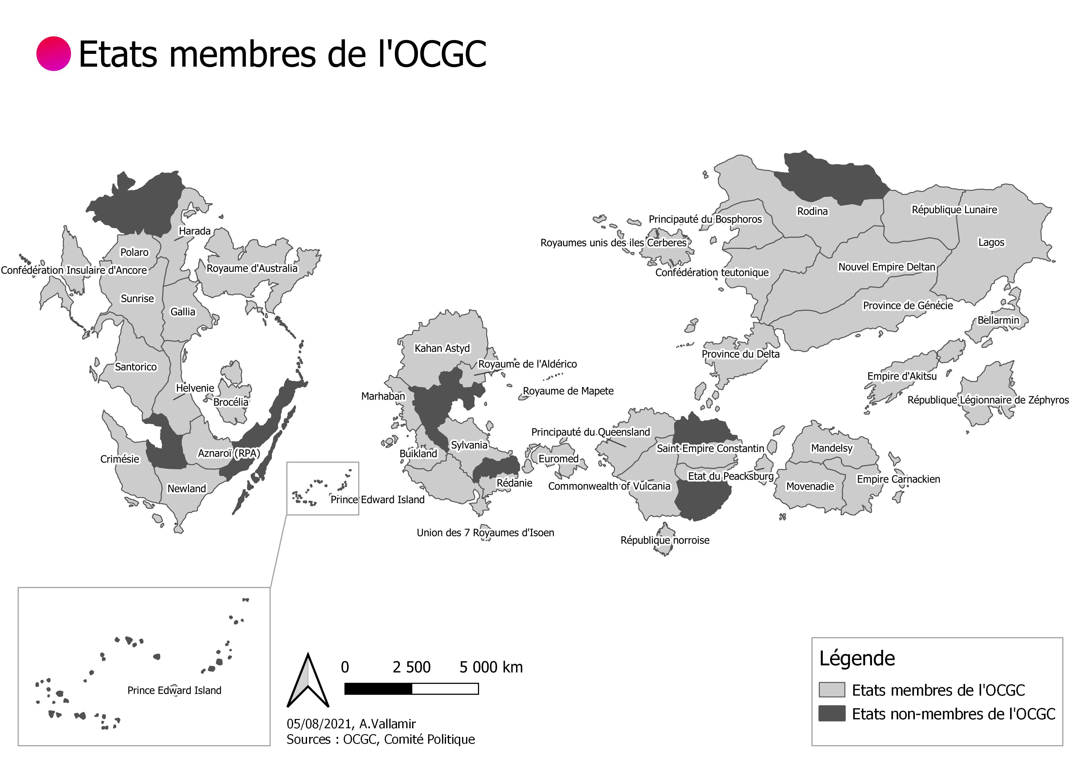 Atlas du comité de politique - L'édition 2021 disponible ! - Page 8 ComPol_OCGC_v2