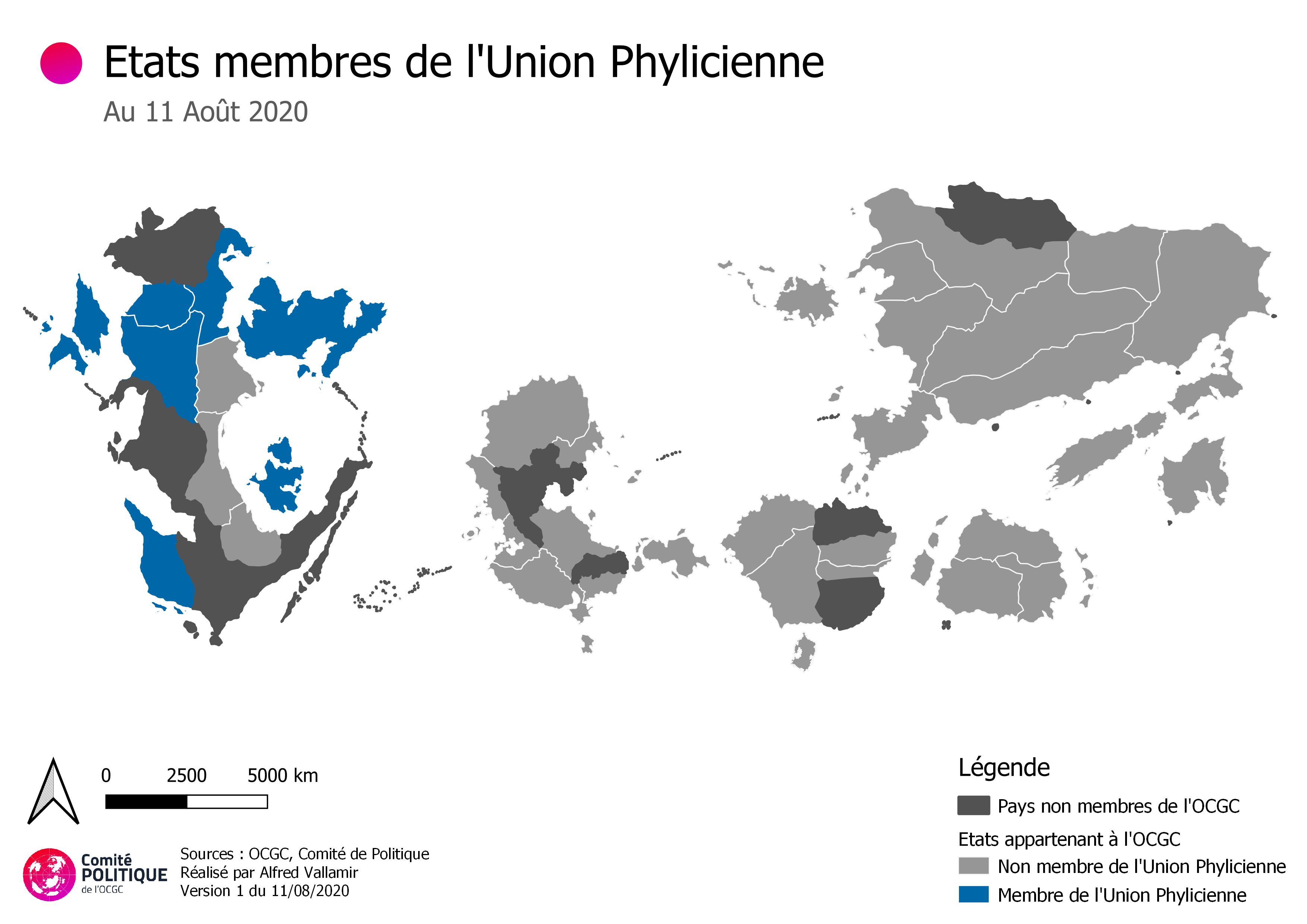 Atlas du comité de politique - L'édition 2021 disponible ! - Page 6 Union_Phylicienne110820
